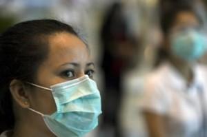 Une nouvelle pandemie sur mesure  66892-masques-chirurgicaux-souvent-vus-quand-300x199