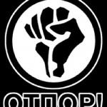 Otpor-serbian1-150x150